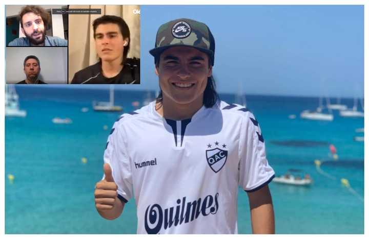 La pasión argentina que le gusta a Romero